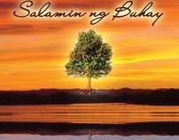 final cover art_Salamin ng Buhay(Mirror of Life)