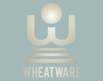 Wheatware Digital Campaign