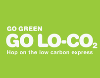 GO LO-CO2