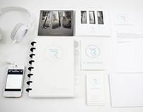 Rs Press Kit