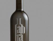 Abraham Winery