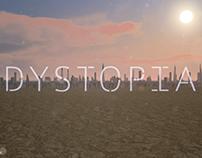 Dytopia | Digital