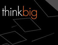 Think Big Conference