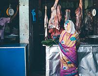 market // sri lanka