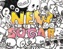 New Sugar Magazine