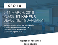 Posters - IIT Kanpur