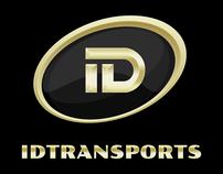 [Webdesign] ID Transports