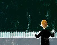 pianoscream