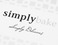 simplybake
