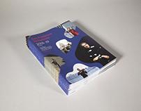 SF Symphony 18/19 Season Campaign
