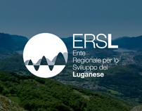 ERS-L Ente Regionale per lo Sviluppo del Luganese
