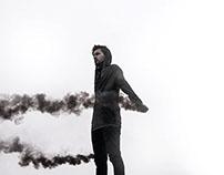 Weißes Rauschen | Photography