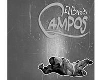 Posters Fútbol en México