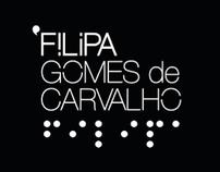 Filipa Gomes de Carvalho