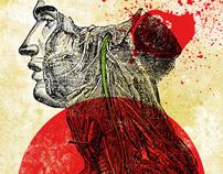 Alternative George Romero Zombie Posters