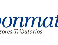 BONMATÍ ASESORES TRIBUTARIOS