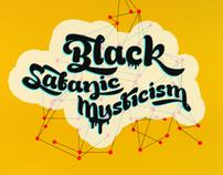 Black Satanic Mysticism