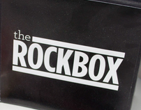 The Rockbox
