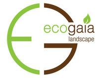 Eco Gaia Landscape