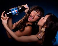 Pepsi advertising campaign 2009