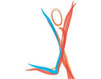 Burnout Beratung | company identity + logo design