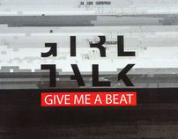 Give Me a Beat