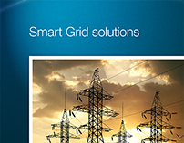 Lutron Smart Grid Solutions Brochure