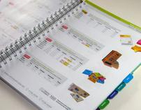 Staples - Catálogo Officenet