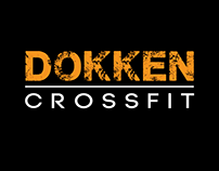 Dokken Crossfit