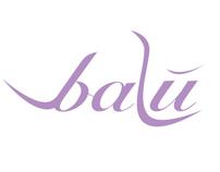 Balu Cafe Lounge