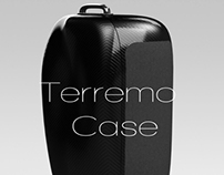 Terremo Case