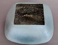 Square mold series