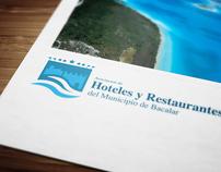 Asociación de Hoteles y Restaurantes, Bacalar
