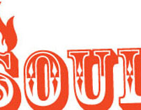 Radio Soul Kitchen_Logo