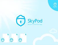 SkyPod