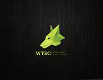 WTEC - Logo Design / Branding