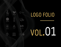 LOGO FOLIO vol.01
