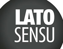 Lato Sensu Academia