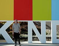 I in KIND