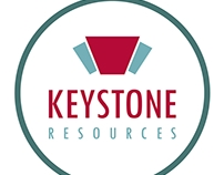 Keystone Resources part 1