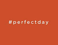#PerfectDay. El documental.