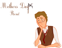 Mother's Day (W.I.P)