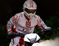 Al Jumaa Motor Bikes