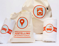 Hostelling International