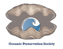 Oceanic Preservation Society