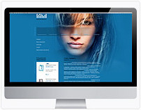 «Komaks» company site