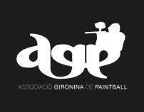 Associació Gironina de Paintball