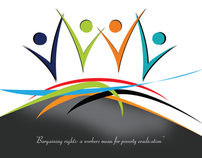 BOTSWANA BANK EMPLOYEES UNION (BOBEU)