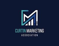 CMA Logo Rebrand