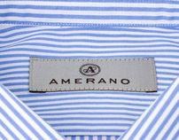 AMERANO - Maßhemden und Herrenmode bester Qualität